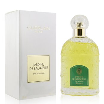 Jardins De Bagatelle Eau De Parfum Spray  100ml/3.3oz