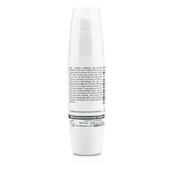 Cyclo system Youth Concentrate (Salon Product)  40ml/1.3oz