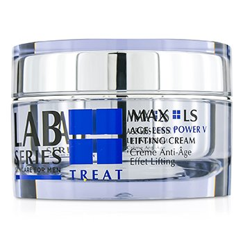 Lab Series Max LS Age-Less Power V Lifting Cream 5APF  50ml/1.7oz