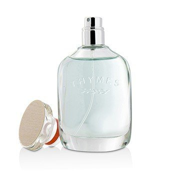 Aqua Coralline Cologne Spray  50ml/1.75oz