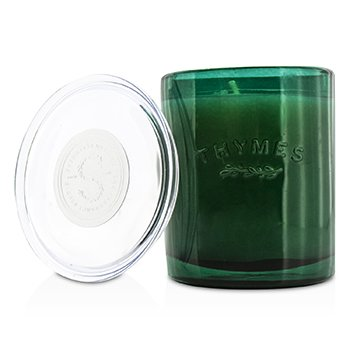 Aromatic Candle - Jade Matcha  284g/10oz