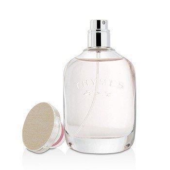 Kimono Rose Eau De Parfum Spray  50ml/1.75oz