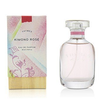 Kimono Rose Eau De Parfum Spray  50ml/1.75oz