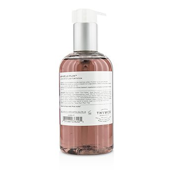Mirabelle Plum Hand Wash 240ml/8.25oz