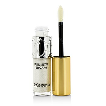 Full Metal Shadow  4.5ml/0.15oz
