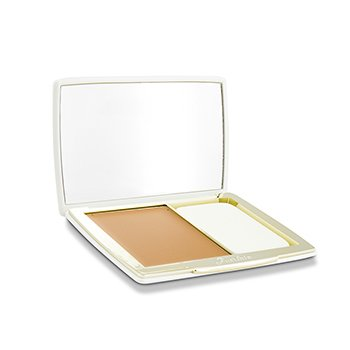 Terracotta Sun Protection Compact Foundation SPF 20  8g/0.28oz