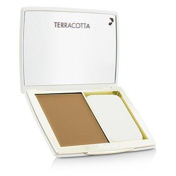 Terracotta Sun Protection Compact Foundation SPF 20  8g/0.28oz