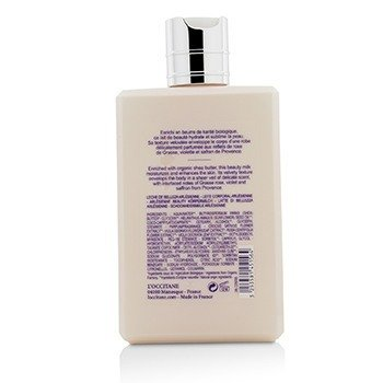 Arlesienne Beauty Milk  250ml/8.4oz