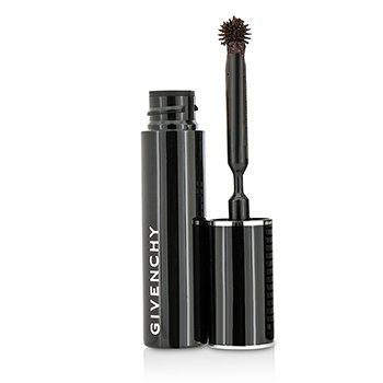 Phenomen'Eyes Mascara  7g/0.24oz
