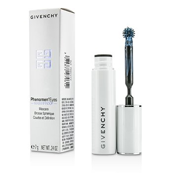 Phenomen'Eyes Waterproof Mascara  7g/0.24oz