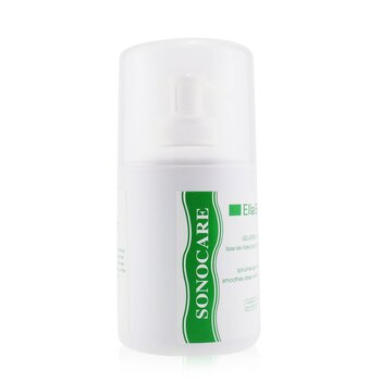Spirulines Gel Wrinkle Smoother (Salon Product)  300ml/10.42oz