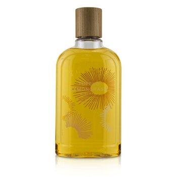 Tupelo Lemongrass Body Wash  270ml/9.25oz