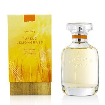 Tupelo Lemongrass Cologne Spray  50ml/1.75oz