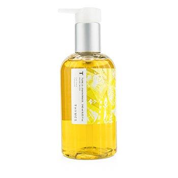 Tupelo Lemongrass Hand Wash  240ml/8.25oz