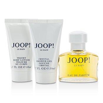 joop le bain coffret eau de parfum spray 40ml. Black Bedroom Furniture Sets. Home Design Ideas