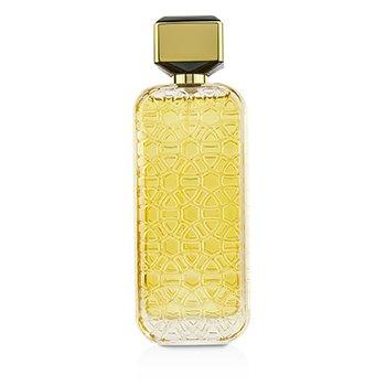Beyond Rose Parfum Spray  100ml/3.4oz