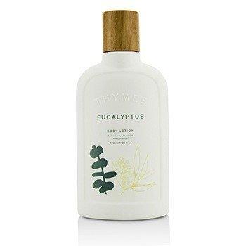 Eucalyptus Body Lotion 270ml/9.25oz