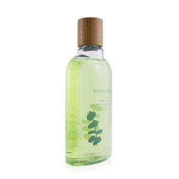 Eucalyptus Body Wash  270ml/9.25oz