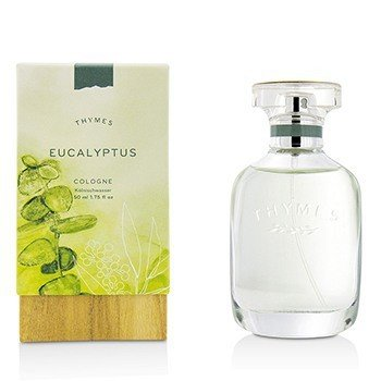 Eucalyptus Cologne Spray 50ml/1.75oz