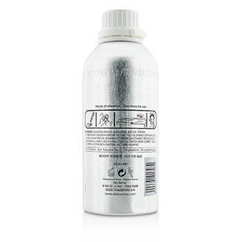 Face-Body-Scalp Massage Oil (Salon Product)  600ml/20.3oz