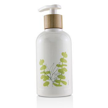 Eucalyptus Hand Lotion  240ml/8.25oz