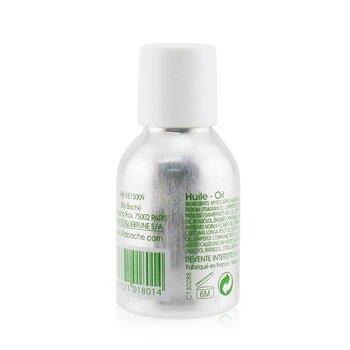 Detox Aromatique Intense Extract (Salon Product)  30ml/1.01oz