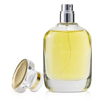 Goldleaf Eau De Parfum Spray  50ml/1.75oz