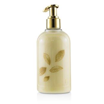 Goldleaf Hand Wash  240ml/8.25oz