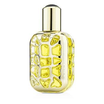 Furiosa Eau De Parfum Spray  30ml/1oz