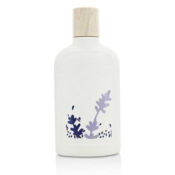 Lavender Body Lotion  270ml/9.25oz