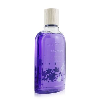 Lavender Body Wash  270ml/9.25oz