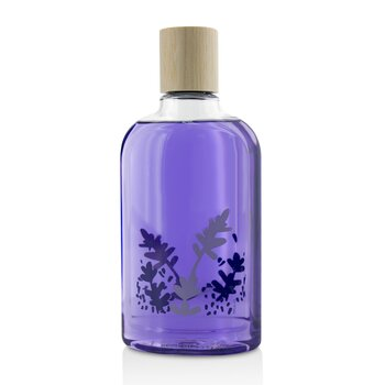 Lavender Body Wash  270ml/9.25oz