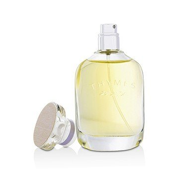 Lavender Eau De Parfum Spray  50ml/1.75oz