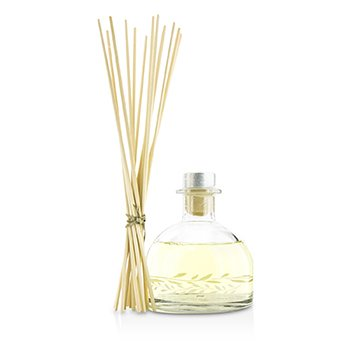 Reed Diffuser - Lavender 210ml/7oz