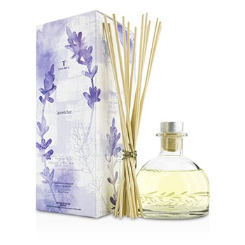 Thymes דיפוזר קנים - Lavender  210ml/7oz