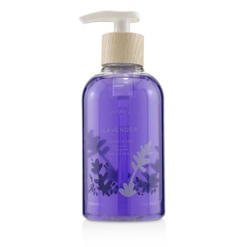 Lavender Hand Wash  240ml/8.25oz