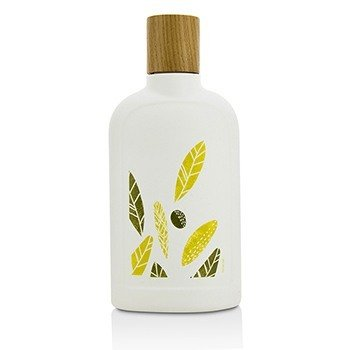 Olive Leaf Body Lotion  270ml/9.25oz