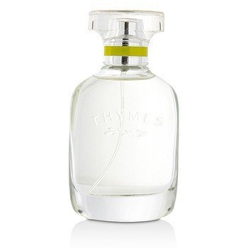 Olive Leaf Cologne Spray  50ml/1.75oz