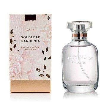 Goldleaf Gardenia Eau De Parfum Spray  50ml/1.75oz