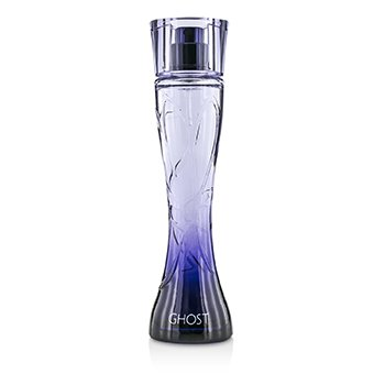 Ghost Moonlight Eau De Toilette Spray  30ml/1oz