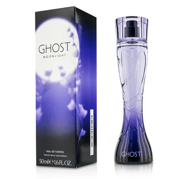 Ghost Moonlight Eau De Toilette Spray  50ml/1.6oz