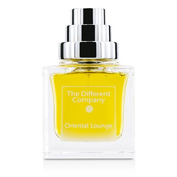 Oriental Lounge Eau De Parfum Spray  50ml/1.7oz