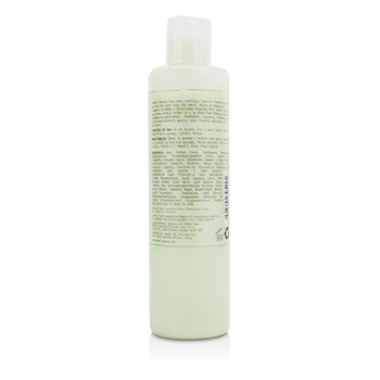 Cucumber & Elderflower Foaming Bath & Shower Cream  240ml/8oz