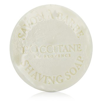 L'Occitane Cade For Men Repuesto Jabón de Afeitar  100g/3.5oz