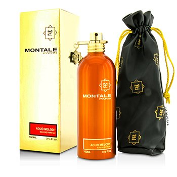 Aoud Melody Eau De Parfum Spray 100ml/3.4oz