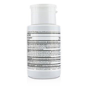Clenziderm M.D. Pore Therapy  148ml/5oz