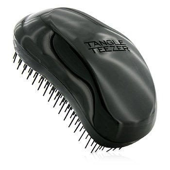 The Original Detangling Hair Brush - # Panther Black (For Wet & Dry Hair)  1pc