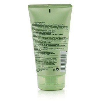 Foaming Sonic Facial Soap  150ml/5oz