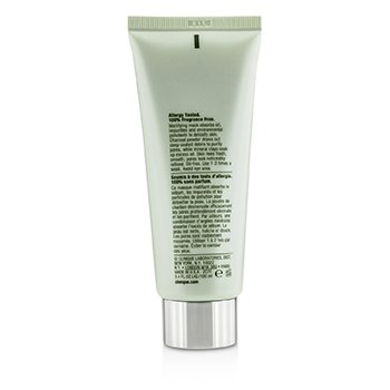 Pore Refining Solutions Charcoal Mask (Dry Combination to Oily) 100ml/3.4oz