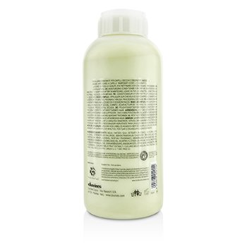 Momo Moisturizing Conditioner (For Dry or Dehydrated Hair)  1000ml/33.8oz